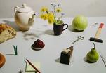 В Мультимедиа Арт Музее открылась выставка