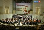 Весеннее посвящение Сергею Рахманинову на фестивале искусств
