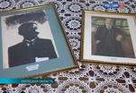 Елецкий музей Ивана Бунина отмечает юбилей