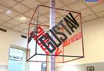 В Третьяковской галерее открылась выставка Густава Клуциса