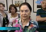 В Ивановской области проходит международный кинофестиваль