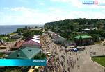 В Ивановской области завершился фестиваль