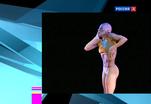 В главном театре страны - главный балетный конкурс