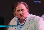 В Ницце завершился фестиваль российского кино, посвященный 400-летию царской династии
