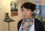 Специалисты по Достоевскому встретились в Москве