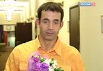 Концерт Дмитрия Певцова