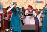 В Москве прошел Фестиваль славянского искусства