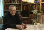 Кинематографисты против отставки Наума Клеймана