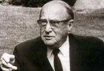 Исполняется 125 лет со дня рождения Владимира Зворыкина