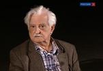 Марлен Хуциев преподал урок будущим кинематографистам