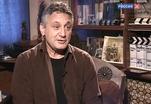 Режиссер Владимир Алеников отмечает 65-летие
