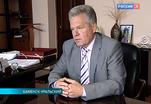 Театральные страсти в Каменске-Уральском