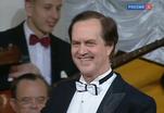 Народному артисту СССР Леониду Сметанникову исполняется 70