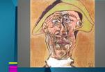 В Бухаресте начался процесс по делу о хищении картин из музея Роттердама