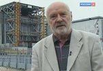 Сегодня Владимиру Губареву исполняется 75 лет