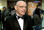 В столице открылась Высшая школа сценических искусств Константина Райкина