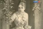 В музее А.С.Пушкина открылась выставка, приуроченная к 195-летию со дня рождения И.С.Тургенева