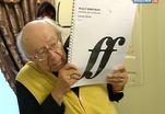 Геннадий Рождественский приглашает в музыкальное путешествие