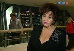 Гала-концерт лауреатов Международного конкурса вокалистов имени Муслима Магомаева