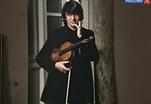 Валерий Плотников отметил 70-летие