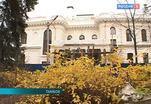 Усадьба купца Асеева в Тамбове может оказаться в долгосрочной аренде у частных лиц
