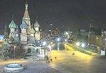 Москва уйдет под землю