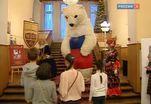 В Москве завершился фестиваль детской литературы имени Корнея Чуковского