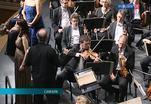 Фестиваль «Мстиславу Ростроповичу» проходит в Самаре