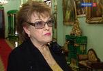 Российская академия образования отметила 70-летие