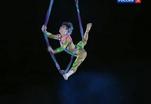 В Монте-Карло откроется 38-й Международный фестиваль цирка
