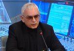 Карен Шахназаров рассказал о достижениях