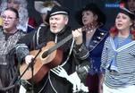 В Саратове отмечают столетие со дня рождения Юрия Киселева