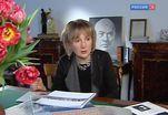 В столице появится музей Константина и Виктора Мельниковых