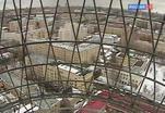 Споры вокруг Шуховской башни не утихают