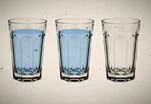 Вся правда о воде, которую мы пьем