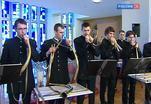 11 залов Музея музыкальной культуры имени Глинки вместили всю историю гимнов России