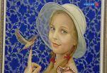 Выставка Андрея Пеплова открылась в Москве