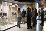 Студентам вернут возможность ежемесячного бесплатного посещения музеев