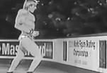 Плющенко стал героем музыкального клипа