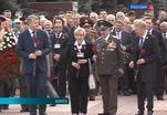 В Курске открылся Международный историко-культурный форум