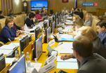 Министерство образования и науки подготовит целевую программу улучшения преподавания русского языка