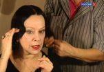 Народная артистка России Нина Дробышева отмечает юбилей