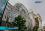 Гастроли Мариинского театра в Лондоне получили высшую оценку критиков