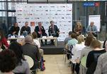 Третьего сентября в столице откроется Международная книжная ярмарка