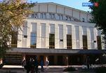 Театр имени Моссовета открыл новый сезон