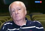 81 год исполняется Марку Захарову