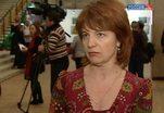 В Москве завершился фестиваль кинофильмов и телепрограмм
