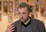 Скончался сценарист Валерий Залотуха