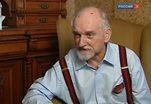Геннадий Гладков отмечает 80-летие