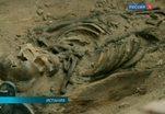 Известие о находке места захоронения Мигеля де Сервантеса вызвало бурные споры